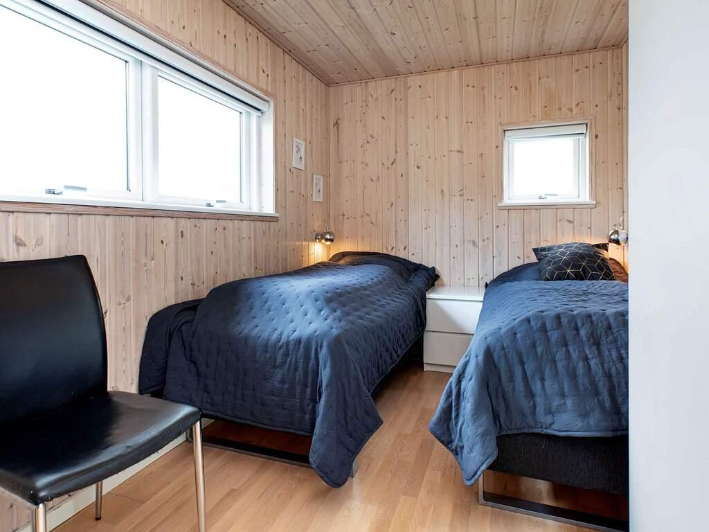 Zusatzbild Nr. 12 von Ferienhaus No. 40481 in Væggerløse