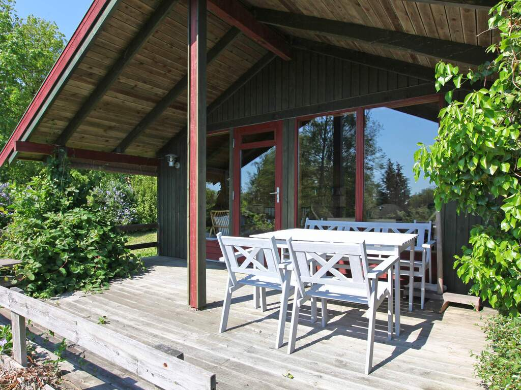 Zusatzbild Nr. 02 von Ferienhaus No. 40496 in Vordingborg