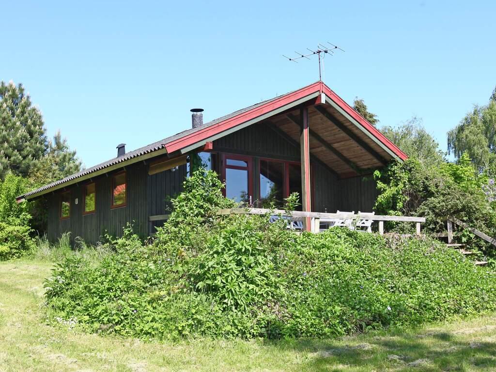 Zusatzbild Nr. 03 von Ferienhaus No. 40496 in Vordingborg