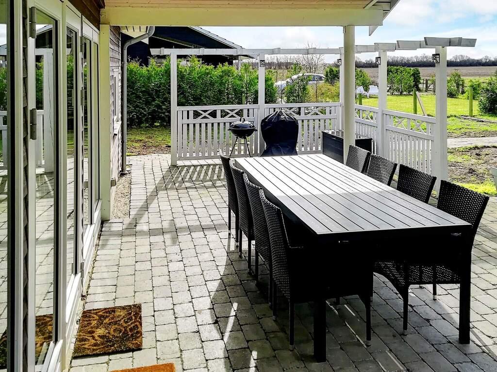 Zusatzbild Nr. 01 von Ferienhaus No. 40519 in Rødby