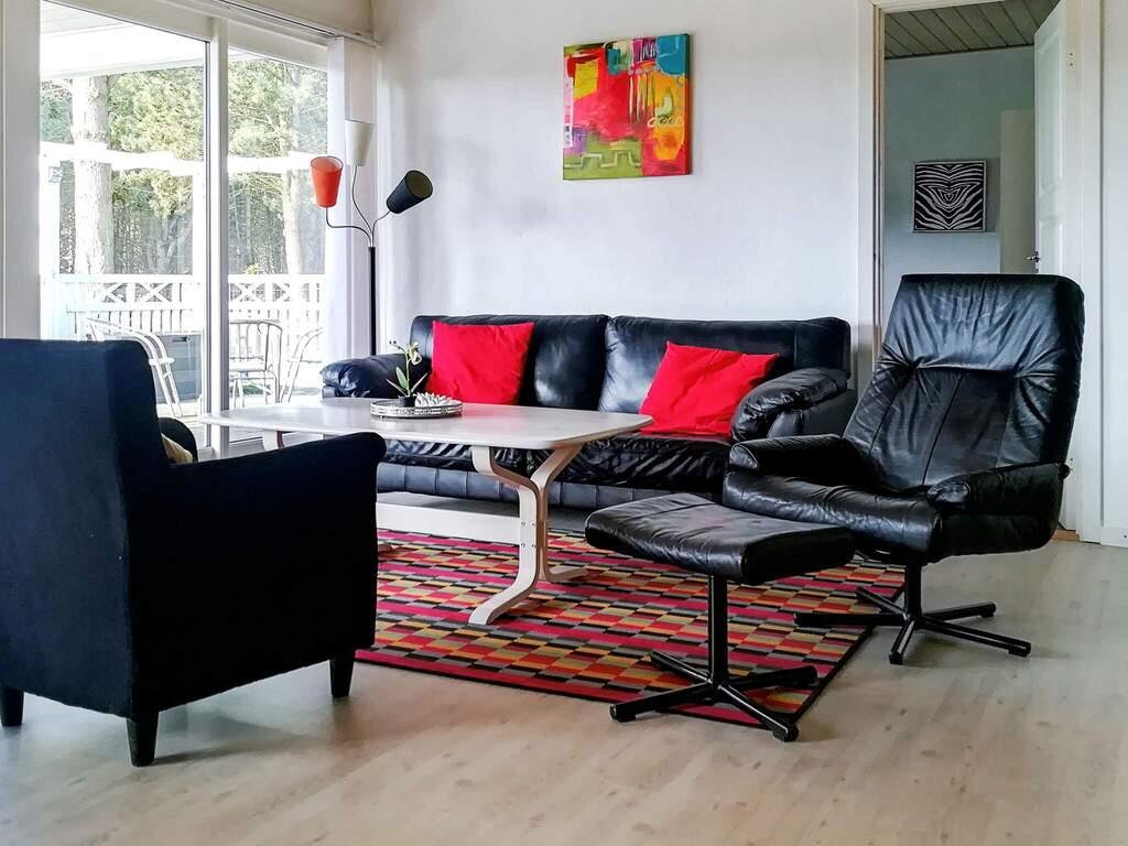 Zusatzbild Nr. 05 von Ferienhaus No. 40519 in Rødby