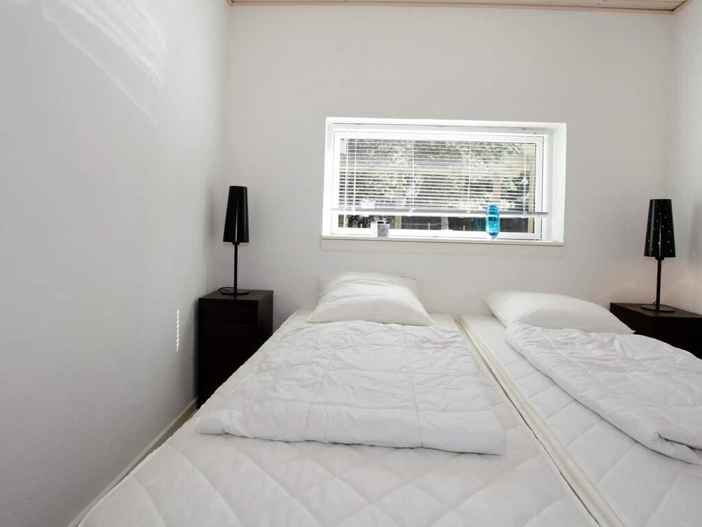 Zusatzbild Nr. 09 von Ferienhaus No. 40519 in Rødby