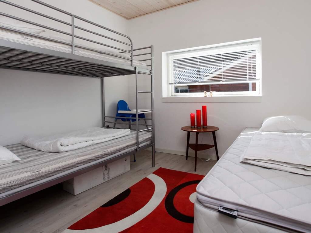 Zusatzbild Nr. 10 von Ferienhaus No. 40519 in Rødby