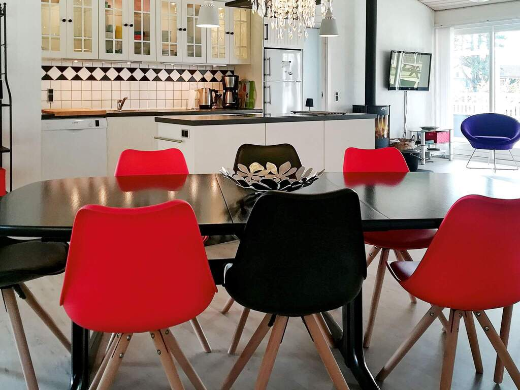 Zusatzbild Nr. 11 von Ferienhaus No. 40519 in Rødby