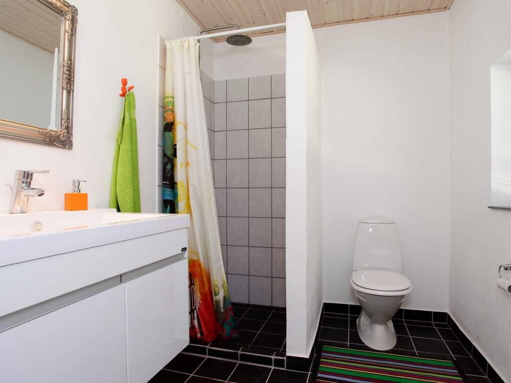 Zusatzbild Nr. 12 von Ferienhaus No. 40519 in Rødby