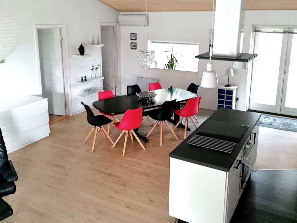 Zusatzbild Nr. 13 von Ferienhaus No. 40519 in Rødby