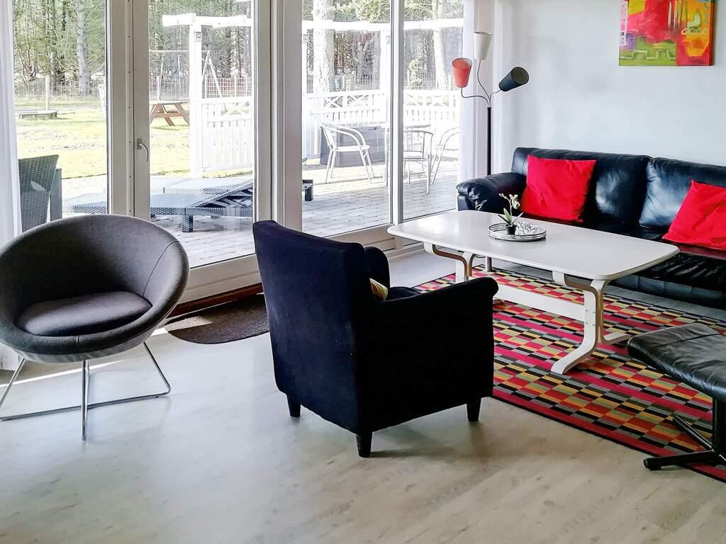 Zusatzbild Nr. 14 von Ferienhaus No. 40519 in Rødby