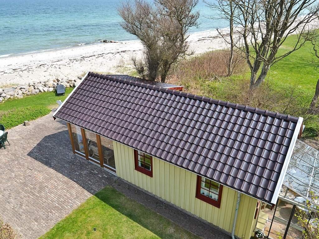 Detailbild von Ferienhaus No. 40556 in Otterup