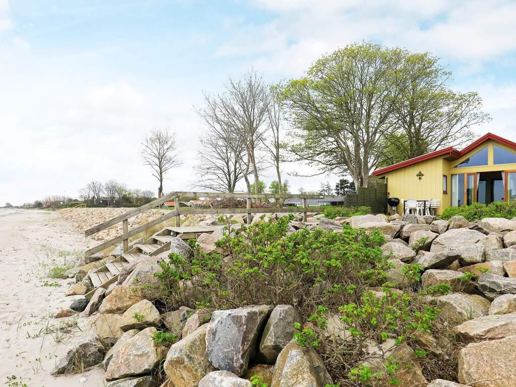 Umgebung von Ferienhaus No. 40556 in Otterup