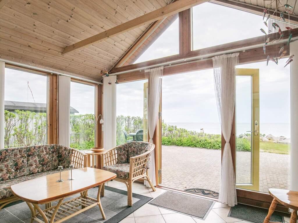 Zusatzbild Nr. 01 von Ferienhaus No. 40556 in Otterup
