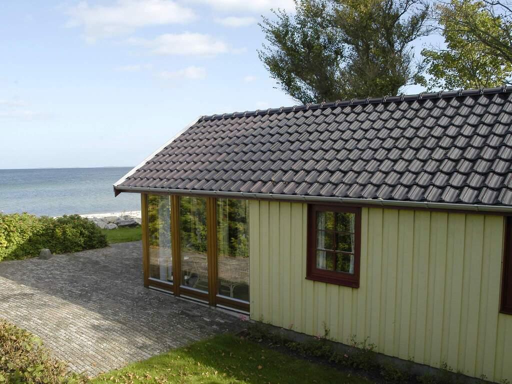 Zusatzbild Nr. 02 von Ferienhaus No. 40556 in Otterup