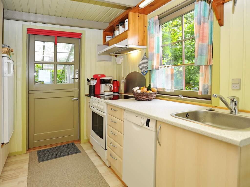 Zusatzbild Nr. 03 von Ferienhaus No. 40556 in Otterup