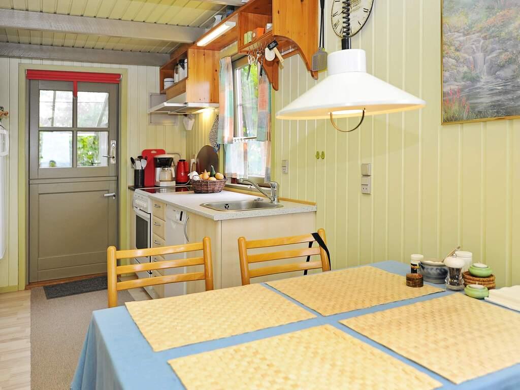 Zusatzbild Nr. 04 von Ferienhaus No. 40556 in Otterup