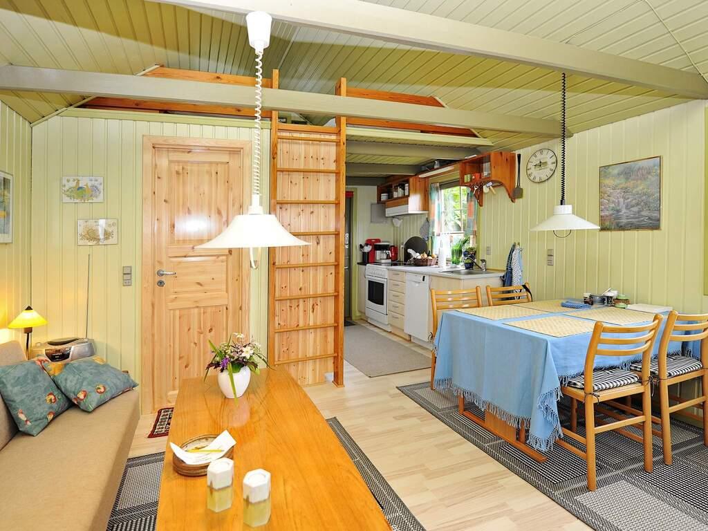 Zusatzbild Nr. 05 von Ferienhaus No. 40556 in Otterup