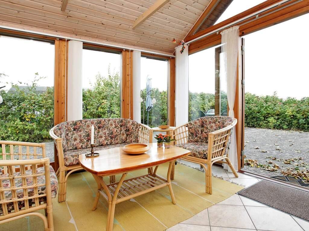 Zusatzbild Nr. 06 von Ferienhaus No. 40556 in Otterup