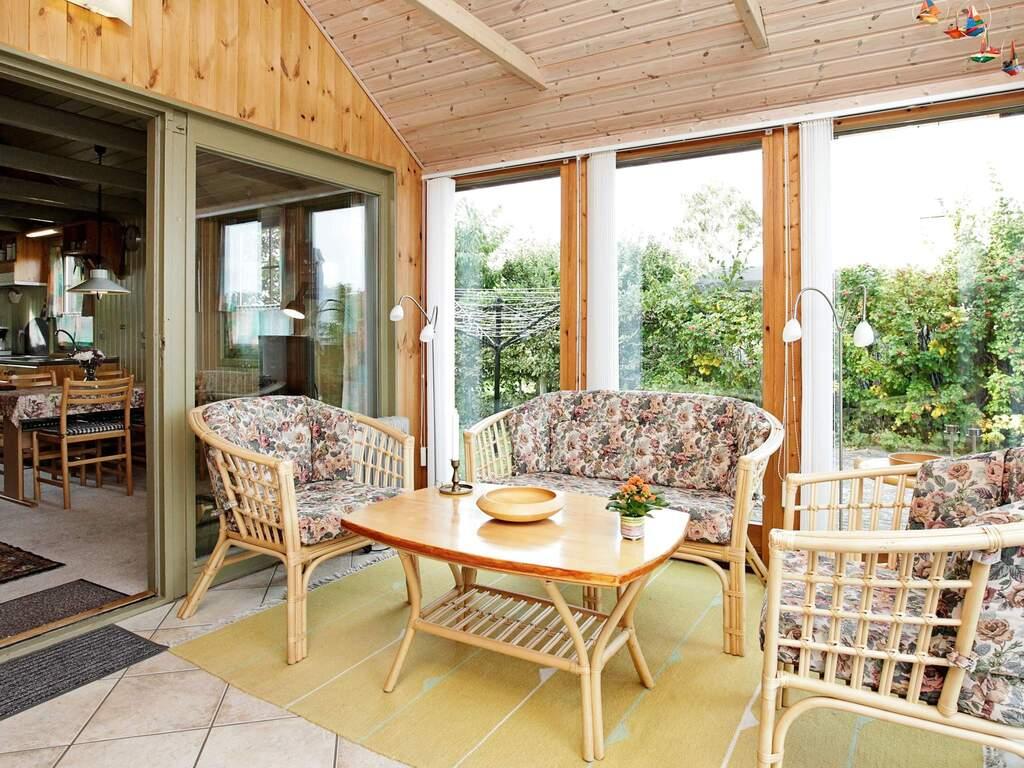 Zusatzbild Nr. 07 von Ferienhaus No. 40556 in Otterup