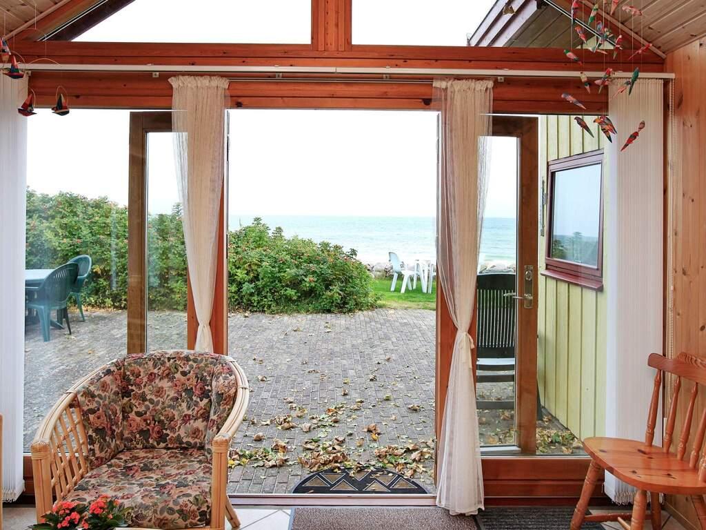 Zusatzbild Nr. 08 von Ferienhaus No. 40556 in Otterup