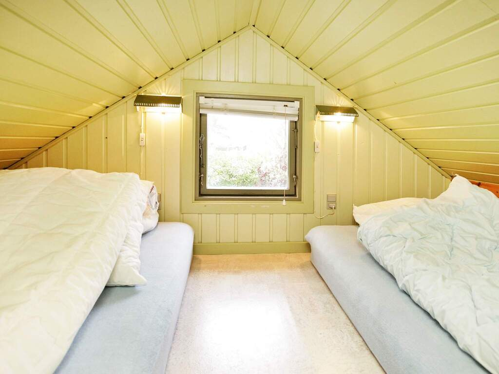Zusatzbild Nr. 09 von Ferienhaus No. 40556 in Otterup