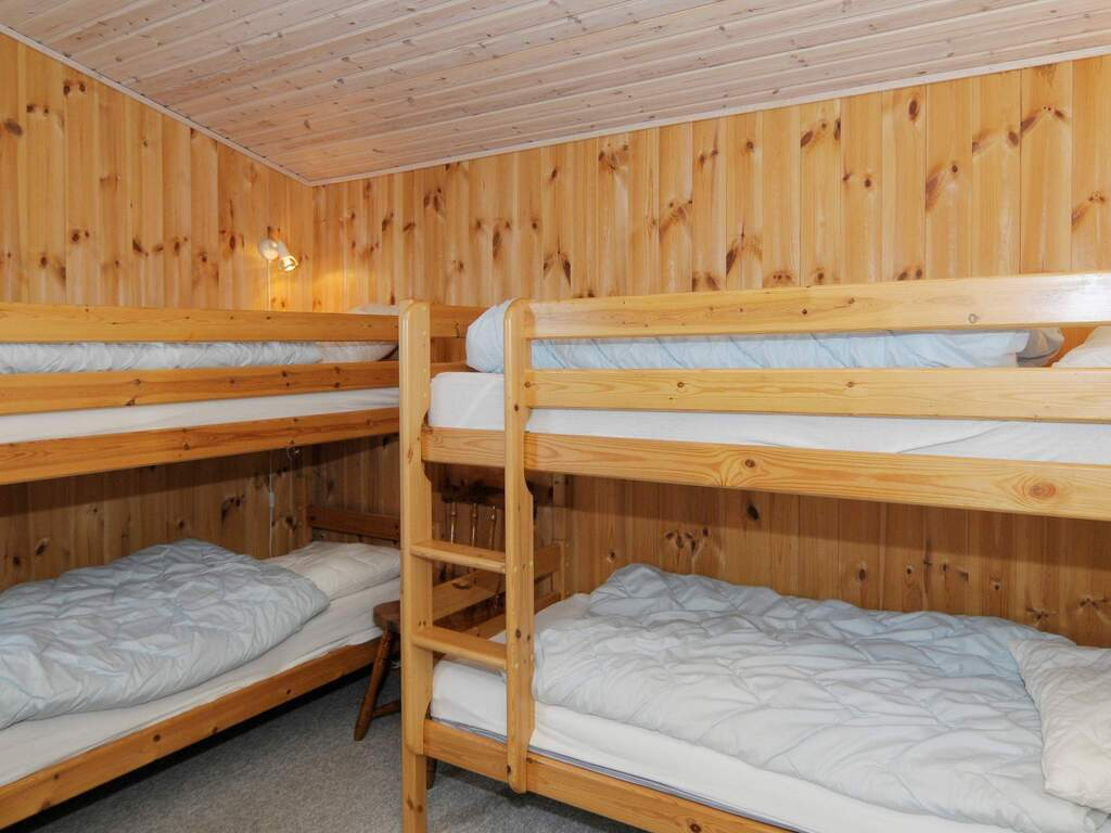 Zusatzbild Nr. 10 von Ferienhaus No. 40556 in Otterup