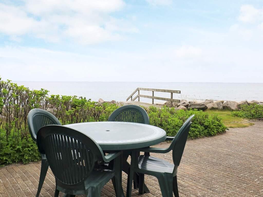 Zusatzbild Nr. 12 von Ferienhaus No. 40556 in Otterup
