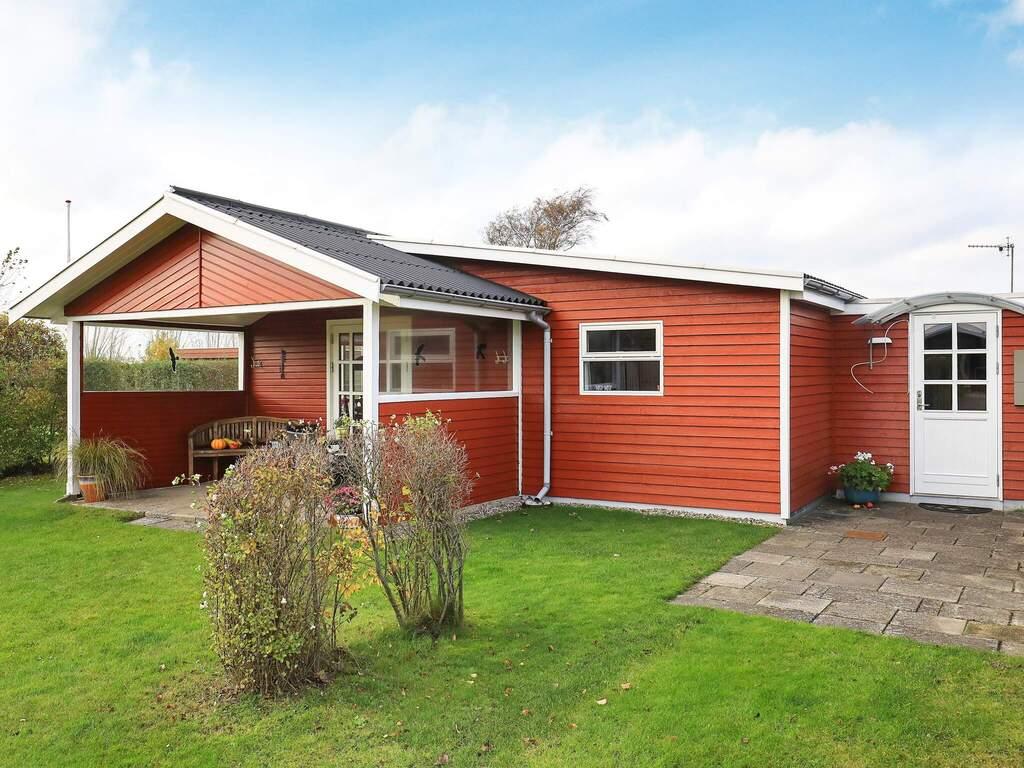 Detailbild von Ferienhaus No. 40558 in Otterup