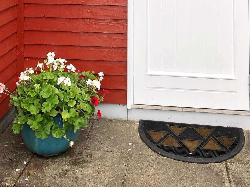 Zusatzbild Nr. 03 von Ferienhaus No. 40558 in Otterup