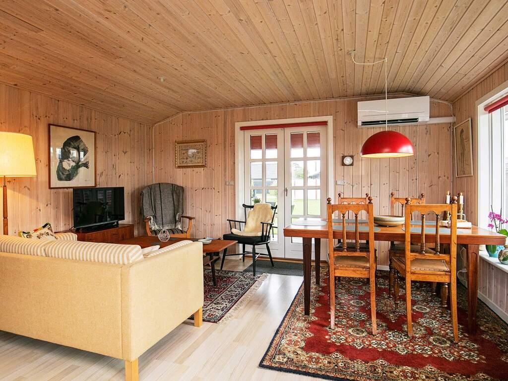 Zusatzbild Nr. 04 von Ferienhaus No. 40558 in Otterup