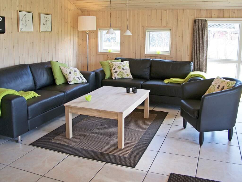 Zusatzbild Nr. 03 von Ferienhaus No. 40606 in Oksbøl