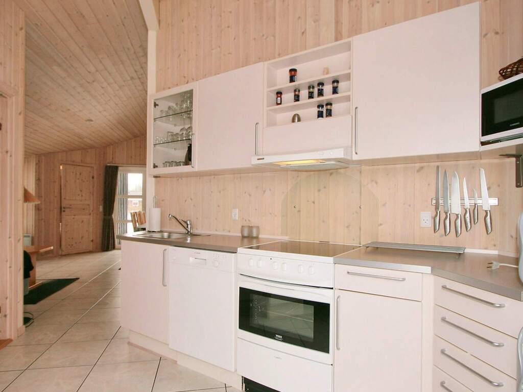 Zusatzbild Nr. 04 von Ferienhaus No. 40606 in Oksbøl