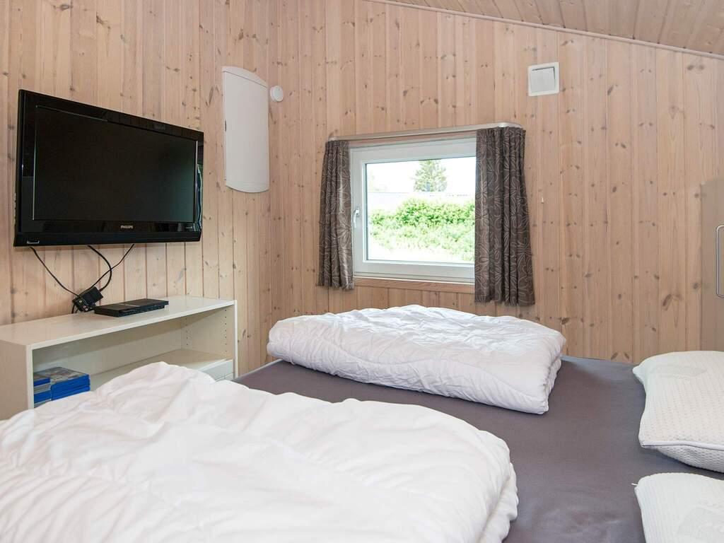 Zusatzbild Nr. 09 von Ferienhaus No. 40606 in Oksbøl