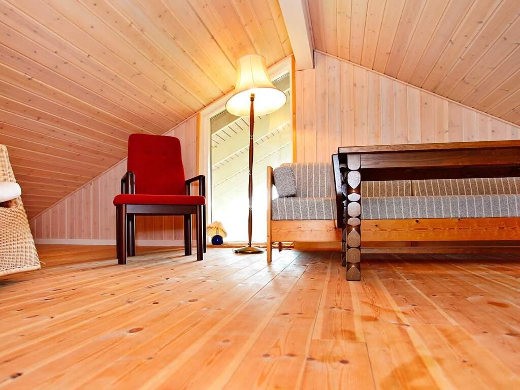 Zusatzbild Nr. 10 von Ferienhaus No. 40815 in R�dby