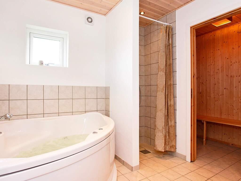 Zusatzbild Nr. 14 von Ferienhaus No. 40815 in R�dby