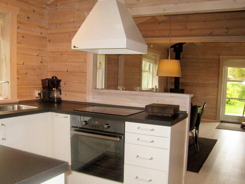 Zusatzbild Nr. 04 von Ferienhaus No. 40838 in Skibby