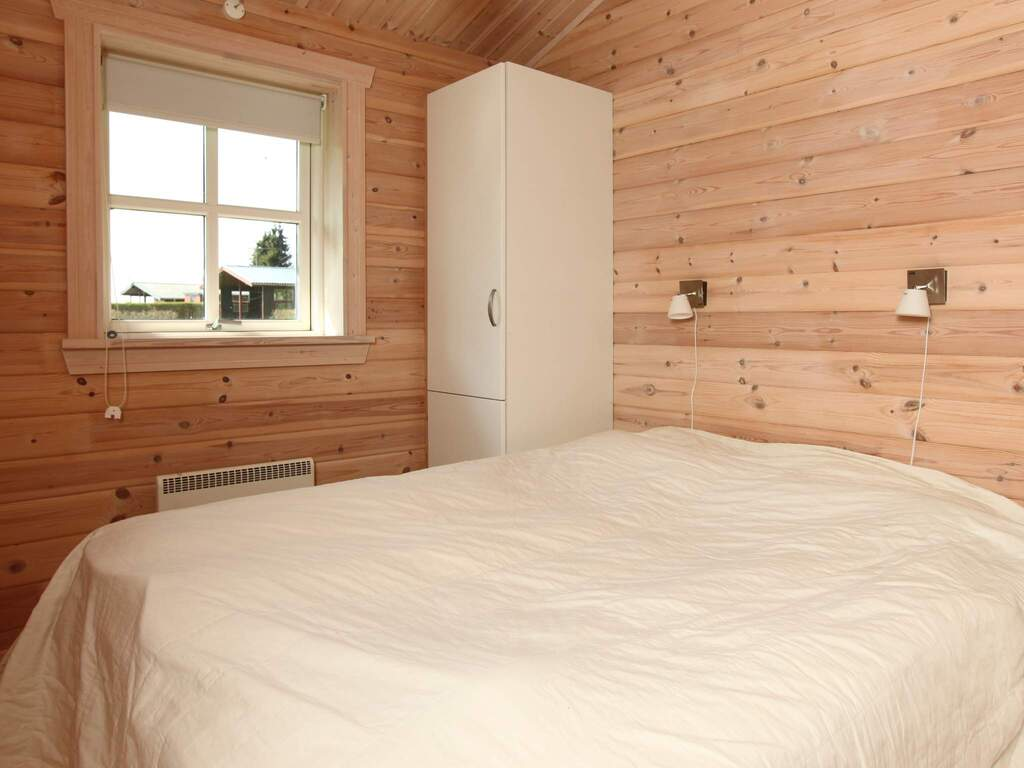 Zusatzbild Nr. 10 von Ferienhaus No. 40838 in Skibby