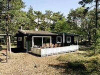 Ferienhaus in Nexø, Haus Nr. 40942 in Nexø - kleines Detailbild