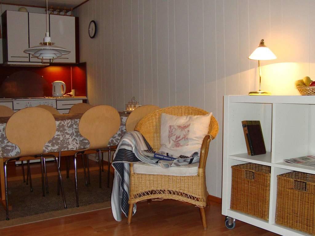 Zusatzbild Nr. 02 von Ferienhaus No. 41107 in Væggerløse
