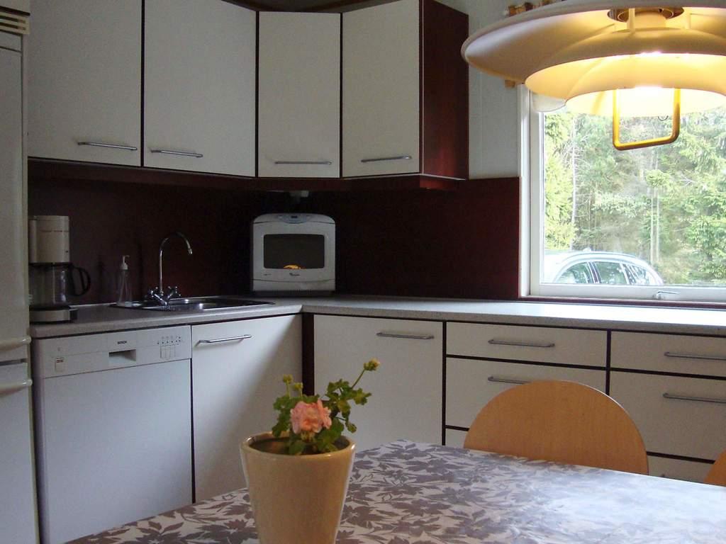 Zusatzbild Nr. 03 von Ferienhaus No. 41107 in Væggerløse