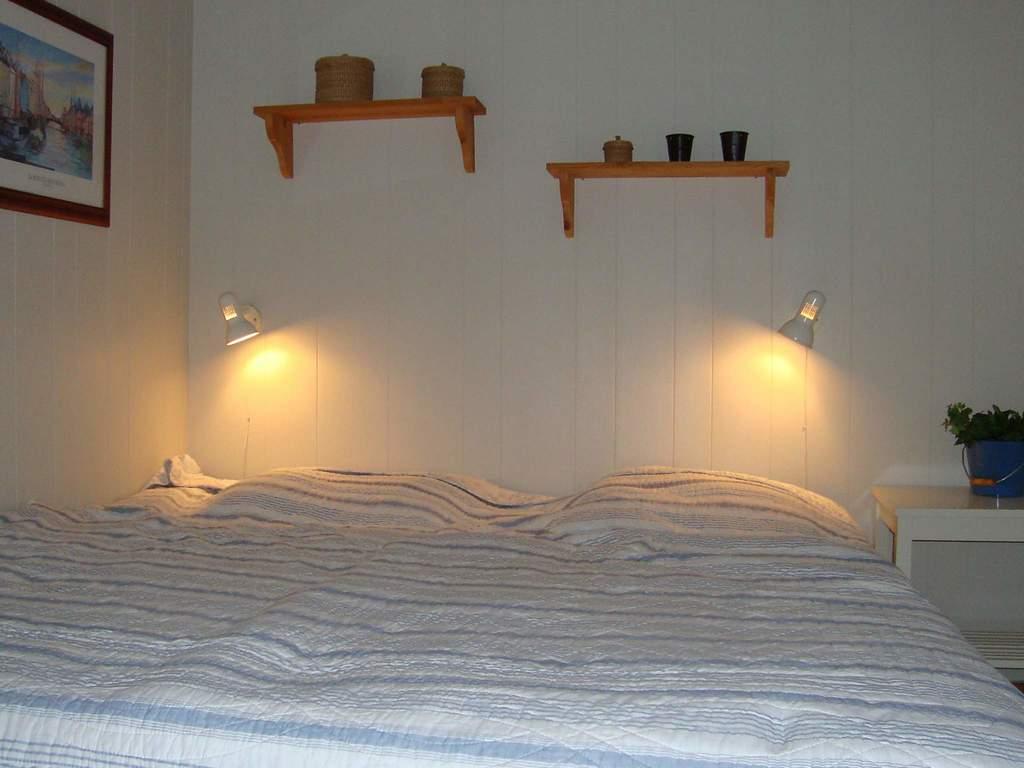 Zusatzbild Nr. 06 von Ferienhaus No. 41107 in Væggerløse