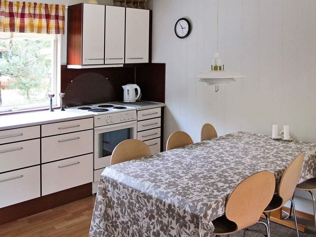 Zusatzbild Nr. 08 von Ferienhaus No. 41107 in Væggerløse
