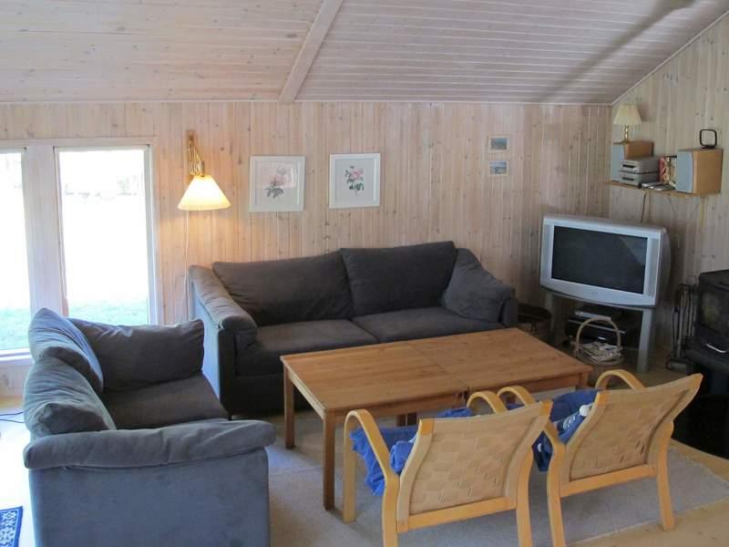 Zusatzbild Nr. 02 von Ferienhaus No. 41182 in Væggerløse