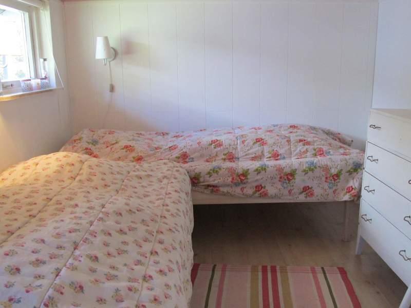 Zusatzbild Nr. 05 von Ferienhaus No. 41182 in Væggerløse