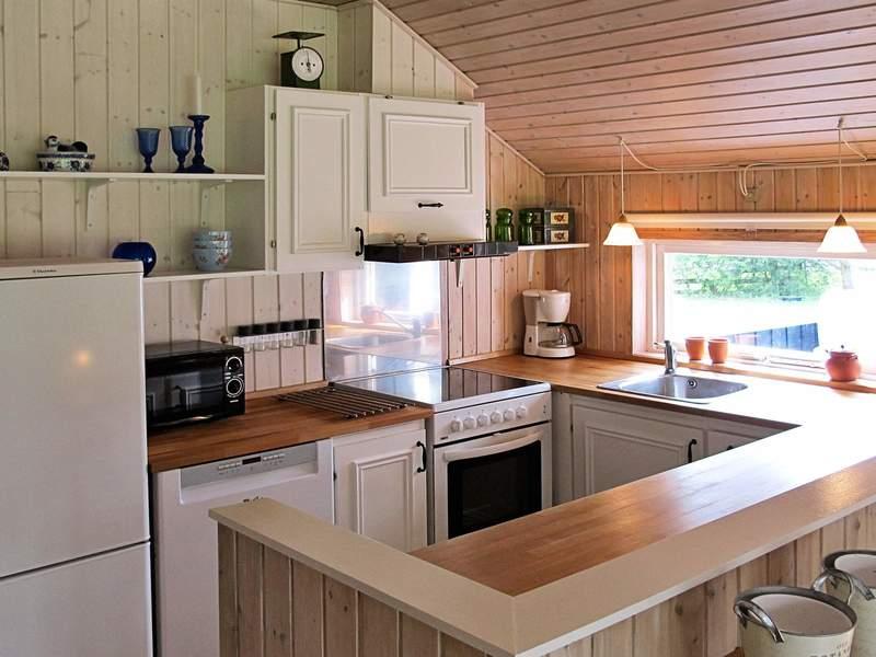 Zusatzbild Nr. 08 von Ferienhaus No. 41182 in Væggerløse