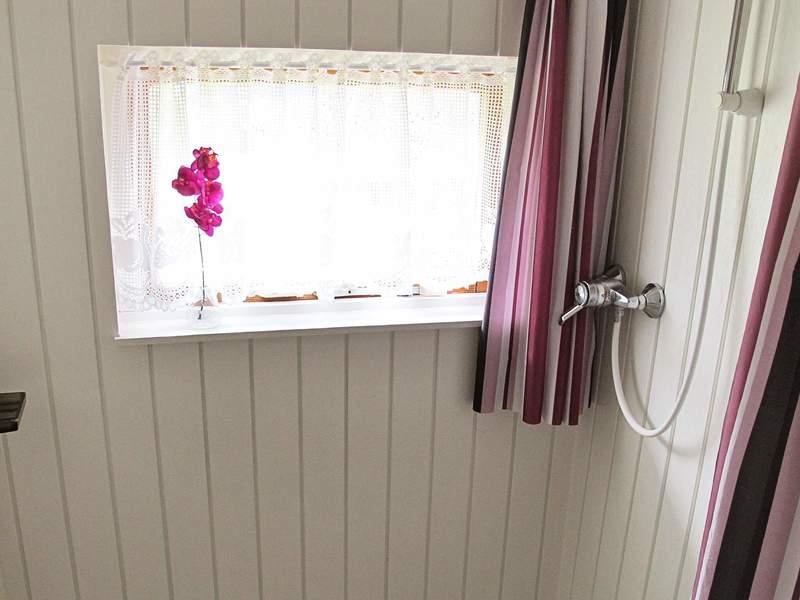 Zusatzbild Nr. 11 von Ferienhaus No. 41182 in Væggerløse