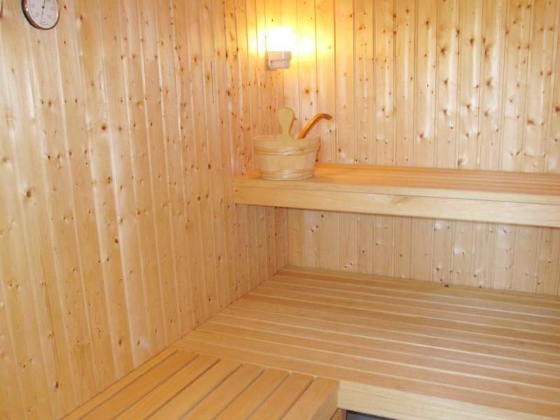 Zusatzbild Nr. 13 von Ferienhaus No. 41182 in Væggerløse