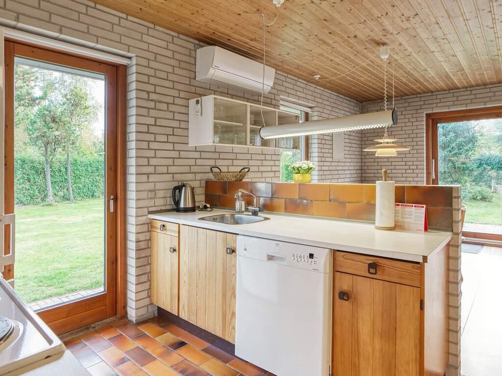 Zusatzbild Nr. 04 von Ferienhaus No. 41203 in V�ggerl�se