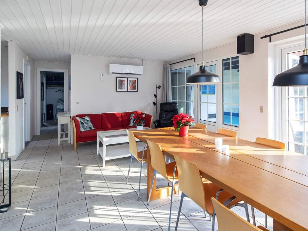 Zusatzbild Nr. 06 von Ferienhaus No. 41235 in Væggerløse