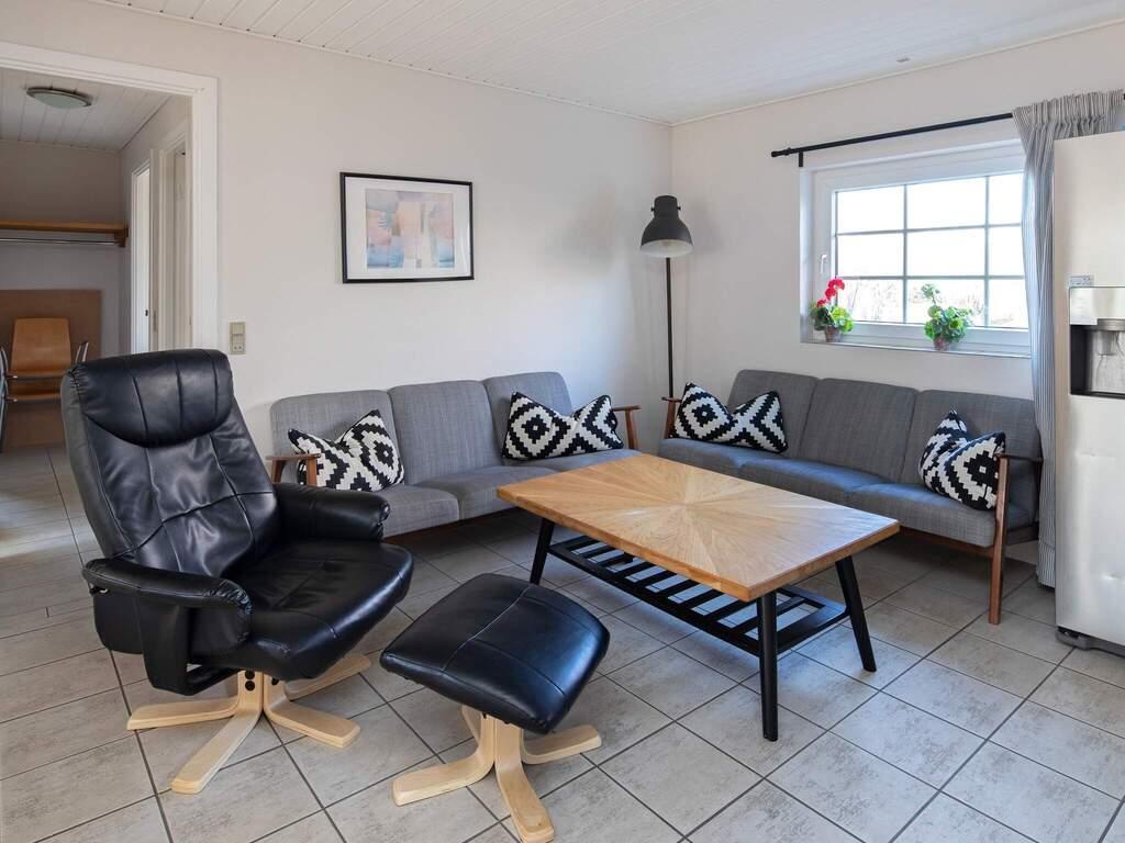 Zusatzbild Nr. 10 von Ferienhaus No. 41235 in Væggerløse