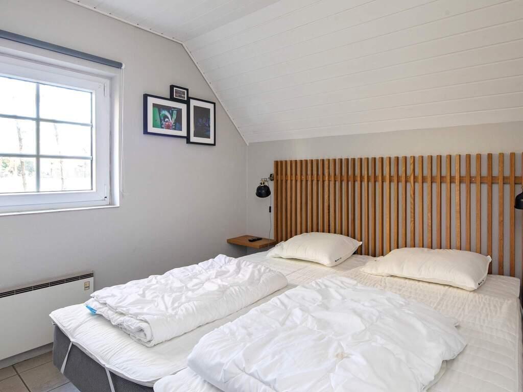Zusatzbild Nr. 12 von Ferienhaus No. 41235 in Væggerløse