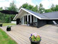 Ferienhaus No. 41344 in Oksbøl in Oksbøl - kleines Detailbild