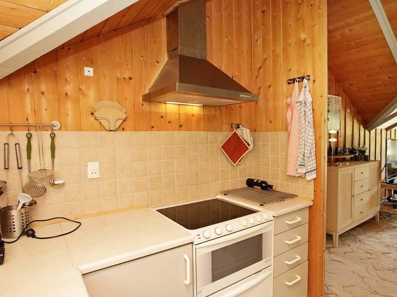Zusatzbild Nr. 05 von Ferienhaus No. 41344 in Oksbøl
